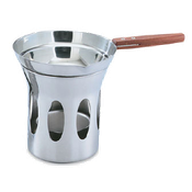 Vollrath 45710 Pan Only for 46777 Butter Melter - Vollrath Tabletop Accessories