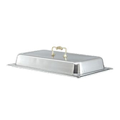 Vollrath 46043 Dome Cover - Vollrath Cookware