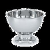 Vollrath 46072 New York Punch Bowl - Vollrath Beverage Dispensers