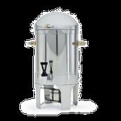Vollrath 46093 New York Coffee Service - Vollrath Beverage Dispensers
