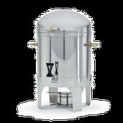 Vollrath 46094 New York Coffee Service - Vollrath Beverage Dispensers