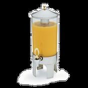 Vollrath 46280 New York Cold Beverage Dispenser - Vollrath Beverage Dispensers