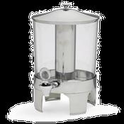 Vollrath 46285 New York Cold Beverage Dispenser - Vollrath Beverage Dispensers