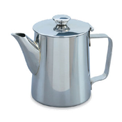 Vollrath 46314 Tea and Coffee Server - Coffee Carafes and Servers
