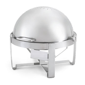 Vollrath Avenger Round 6.0 qt Chafer - Vollrath Chafers