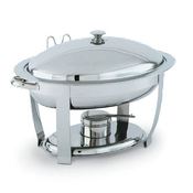 Vollrath 46432 Cover Holder - Vollrath Chafers