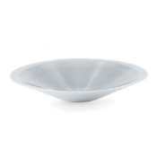 Vollrath 46581 Double Wall Conical Bowl - Vollrath Servingware