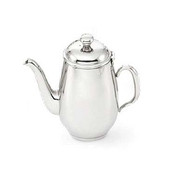 Vollrath 46593 Coffee Pot - Coffee Carafes and Servers