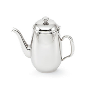 Vollrath 46594 Coffee Pot - Coffee Carafes and Servers