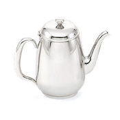 Vollrath 46595 Coffee Pot - Coffee Carafes and Servers