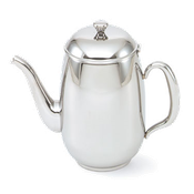 Vollrath 46596 Coffee Pot - Coffee Carafes and Servers
