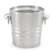 Vollrath 46616 Double Wall Champagne Bucket - Vollrath Bar Supplies