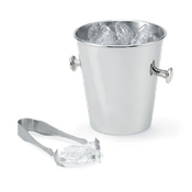 Vollrath 46621 Ice Bucket - Vollrath Bar Supplies