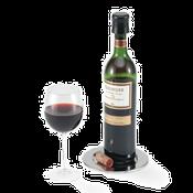 Vollrath 46622 Bottle Coaster - Vollrath Bar Supplies