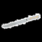 Vollrath 46651 Windway Slicing Knife - Vollrath Buffetware
