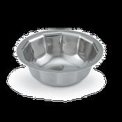 Vollrath 46704 Dessert Cup - Vollrath Dinnerware