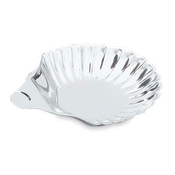 Vollrath 46735 Seafood Shell - Vollrath Dinnerware