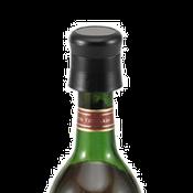 Vollrath 46773 Wine Stopper - Vollrath Bar Supplies