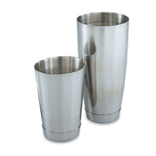 Vollrath 46791 Bar Shaker - Cocktail Shakers