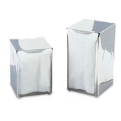 Vollrath 46798 Napkin Dispenser - Vollrath Disposable Dispensers