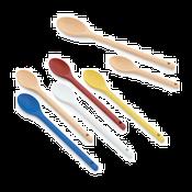 "Vollrath 15"" Nylon Prep Spoon - Vollrath Kitchen Prep Utensils"