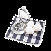 Vollrath 47040 Egg Slicer - Vollrath Kitchen Prep Utensils