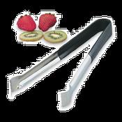 Vollrath 47322 Kool-Touch Pom Tongs - Vollrath Kitchen Prep Utensils