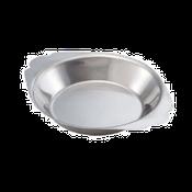Vollrath 47408 Round Au Gratins Dish - Vollrath Dinnerware