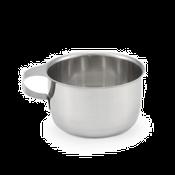 Vollrath 47555 Drinking Cup - Vollrath Dinnerware