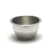 Vollrath 47601 Bowl Only for 47633 - Vollrath Tabletop Accessories