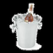 Vollrath 47617 Fluted Wine Bucket - Vollrath Bar Supplies