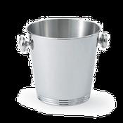 Vollrath 47620 Wine Bucket - Vollrath Bar Supplies