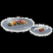 Vollrath 47656 Plate Plain Edge - Vollrath Dinnerware