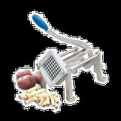 Vollrath 47714 Potato Cutter - Vollrath Food Prep Equipment