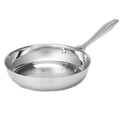 "Vollrath Intrigue 10-15/16"" Fry Pan - Vollrath Cookware"