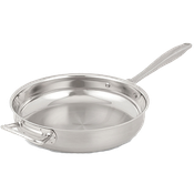 "Vollrath Intrigue 12-1/2"" Fry Pan - Vollrath Cookware"