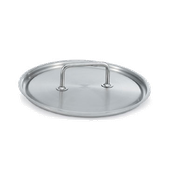 "Vollrath Intrigue 9-3/8"" Fry Pan Lid - Vollrath Cookware"