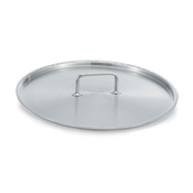 "Vollrath Intrigue 12-1/2"" Fry Pan Lid - Vollrath Cookware"
