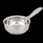 Vollrath 47792 Intrigue Saucier - Vollrath Cookware