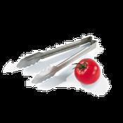 Vollrath 4780910 Utility Tongs - Vollrath Kitchen Prep Utensils