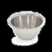Vollrath 47914 Ice Bowl - Vollrath Bar Supplies