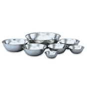 Vollrath 47935 Economy Mixing Bowl - Vollrath Kitchen Prep Utensils