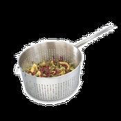Vollrath 47960 Spaghetti Cooker/Strainer - Vollrath Cookware