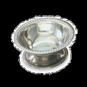 Vollrath 48003 Sherbet Dish - Vollrath Dinnerware