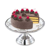 Vollrath 48023 Cake Stand - Cake Stands