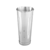 Vollrath 48070 Malt Cup - Cocktail Shakers