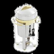Vollrath 48328 Panacea Coffee Urn - Vollrath Beverage Dispensers