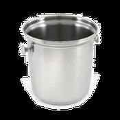 Vollrath 48330 Wine Bucket - Vollrath Bar Supplies