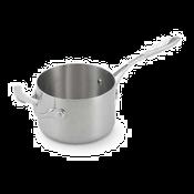 Vollrath 49414 Miramar Sauce Pan - Vollrath Cookware