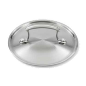 Vollrath 49415 Miramar Low Dome Cover - Vollrath Cookware